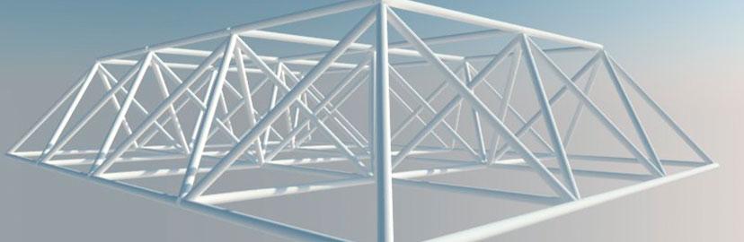 diseño-de-estructuras-metalicas