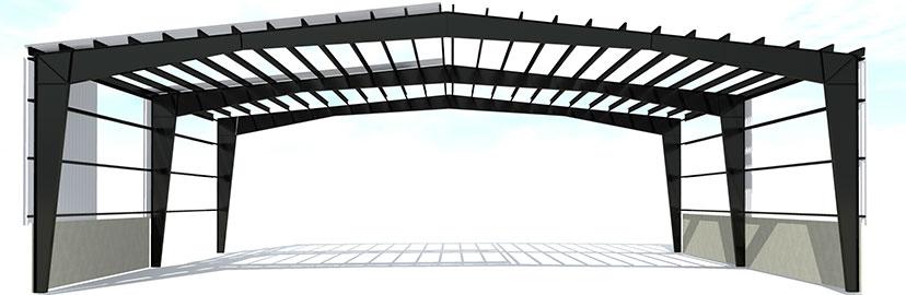 diseño-de-estructuras-metalicas2