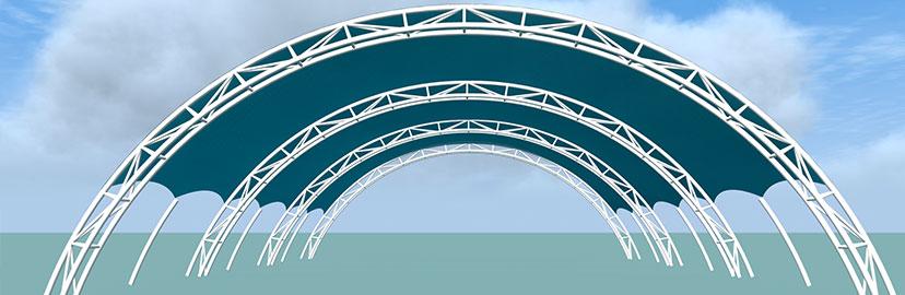 diseño-de-estructuras-metalicas3