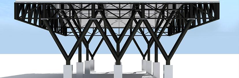 diseño-de-estructuras-metalicas5