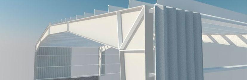 diseño-de-estructuras-metalicas6