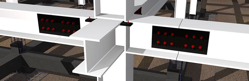 diseño-de-estructuras-metalicas7