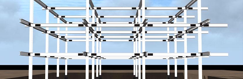 diseño-de-estructuras-metalicas8