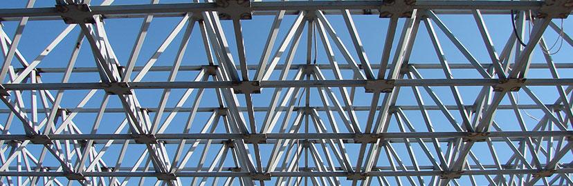 estructuras-metalicas-esteticas2