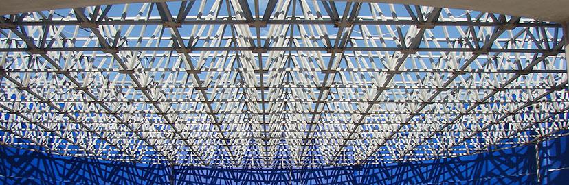 estructuras-metalicas-esteticas3