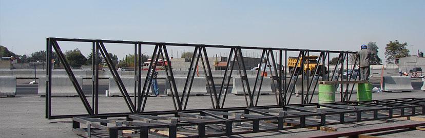 estructuras-rectas3