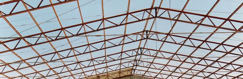 estructuras-trianguladas2