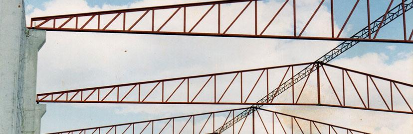 estructuras-trianguladas3