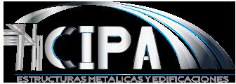 Estructuras Metalicas / Estructuras de acero